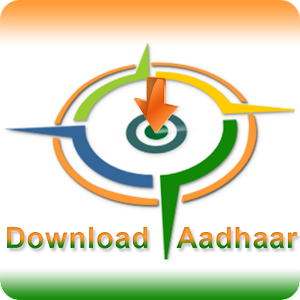 Instant Aadhar Card Download for PC and MAC