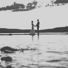 Wedding photographer Concha Ortega (concha-ortega). Photo of 31.10.2017