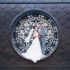 Wedding photographer Rezeda Magizova (rezedamagizova). Photo of 24.09.2016