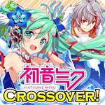 Crash Fever 3.8.0.10