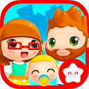 App Download Sweet Home Stories - Playhouse Install Latest APK downloader