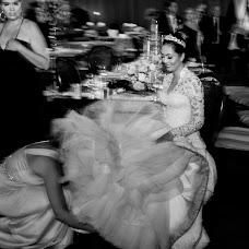 Vestuvių fotografas Marcelo Dias (1515). Nuotrauka 23.05.2019