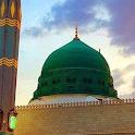 Naat Sharif icon