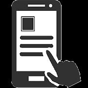 App Cpu z Türkçe APK for Windows Phone