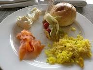 Seasonal Tastes, The Westin photo 75