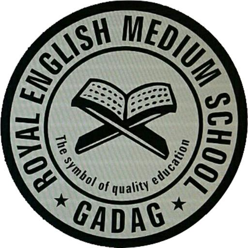 Royal English Medium School Android APK Download Free By Gleam Technologies