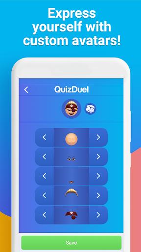 QuizDuel 6.1.8 screenshots 4