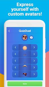 QuizDuel 4