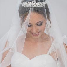 Wedding photographer Ivan Fragoso (IvanFragoso). Photo of 04.01.2018