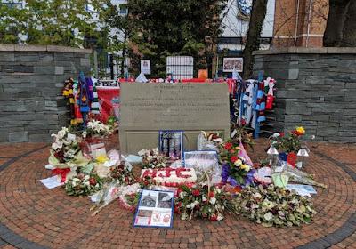 Catastrophe d'Hillsborough : le chef de police responsable le jour du drame est jugé non-coupable