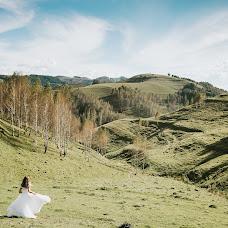Fotograful de nuntă Haitonic Liana (haitonic). Fotografia din 29.11.2018
