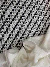 Photo: Ткань: Хлопок ш.140см. цена 1200руб.