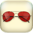 Glasses Pho.. file APK for Gaming PC/PS3/PS4 Smart TV