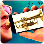 Tutorial Learn To Play Trumpet Android APK Download Free By Adolph Wolf Apps