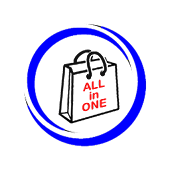 ALL in ONE (Your one stop solutions)