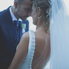 Fotografo di matrimoni Paola Sottanis (PaolaSottanis). Foto del 04.07.2018