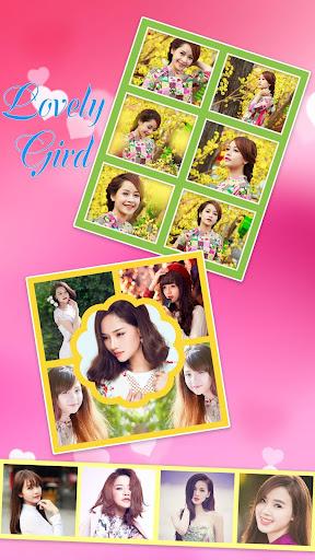 photo collage 1.5 4
