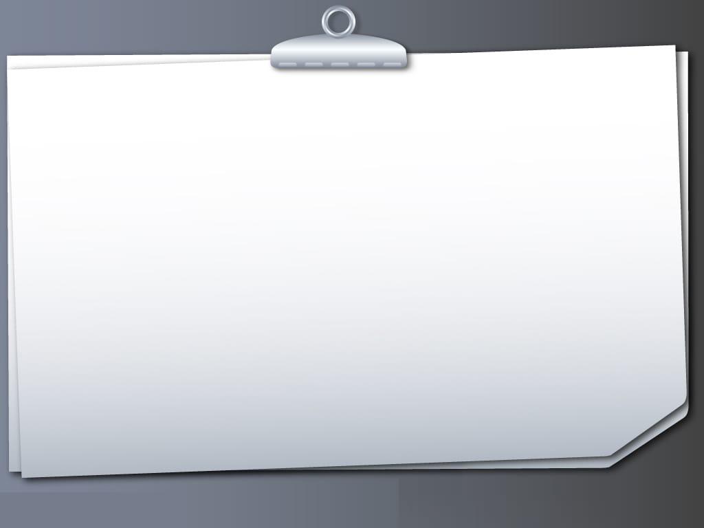 hình nền powerpoint đơn giản tinh tế 01