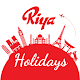 Riya Holidays Download on Windows