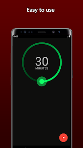 Video Sleep Timer and Podcast v1.0.4 (SAP) (Pro) 3