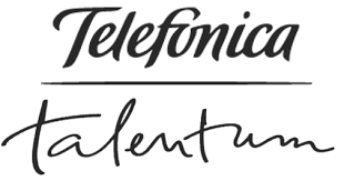 Logo - talentumstartups.png