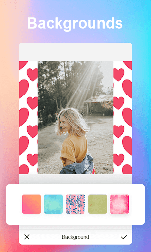 Photo Collage - Photo Editor & Pic Collage Maker 1.16 app download 7