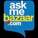 Askme Bazaar
