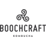 Logo of Boochcraft Grapefruit Hibiscus Heather