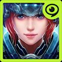 Galaxy Empire for GAMEVIL icon
