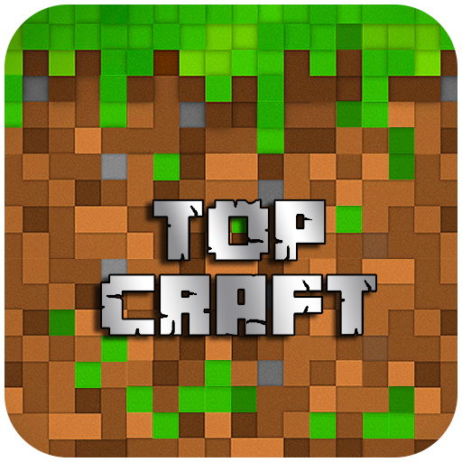 Spel (APK) gratis nedladdning för Android/PC/Windows