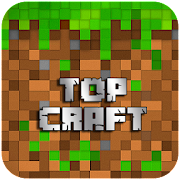 ? Top Craft exploration