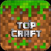 Tải 🏡 Top Craft exploration APK