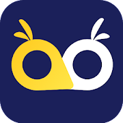OWL VPN: Location changer for private browsing