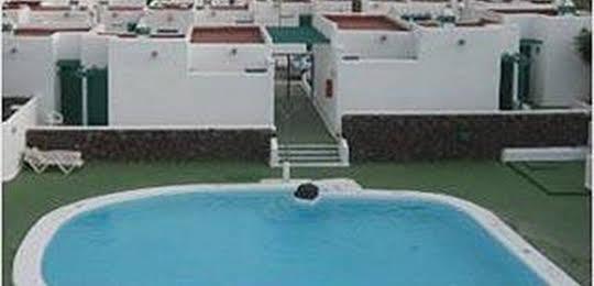 Playa Flor