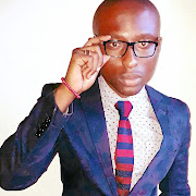Mfundo Mzolo's biggest dream is to establish an engineering plant.