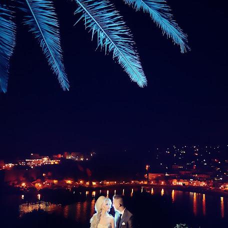 Wedding photographer Gentian Ferhati (ferhati). Photo of 08.04.2015