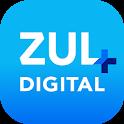 Zul+ Pedágio, CRLV, IPVA, Multas e Licenciamento icon