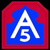 Italian Campaign 1943 (free)