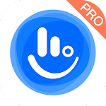 TouchPal Keyboard Pro- type with AI assistant 6.7.4.5 (5234) (Arm-v7a)