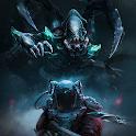 Nemesis - Board Game App icon