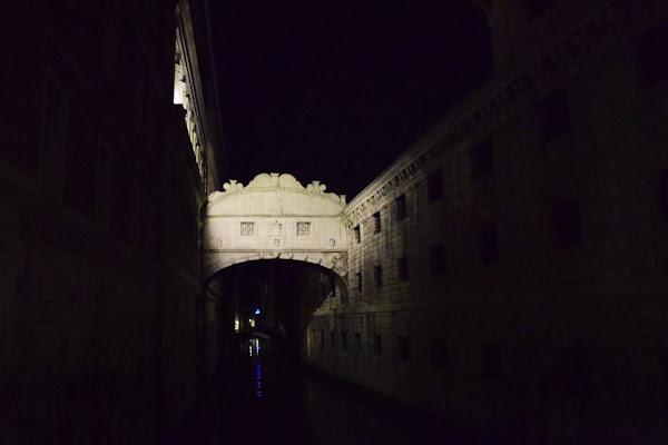 La bella Venezia di francesca_vigolo