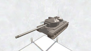 T29E3