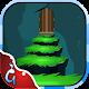 Genie Journey Escape 7 (game)