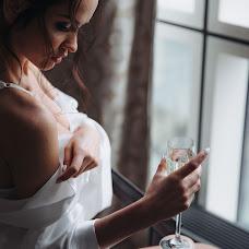 Wedding photographer Konstantin Peshkov (peshkovphoto). Photo of 12.09.2017
