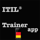ITIL® Trainer
