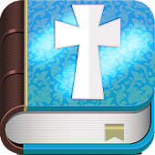Roman Catholic Bible App
