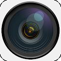 SgsEye客户端 icon