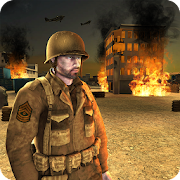 Game Call of World War 2: Survival Backgrounds apk for kindle fire