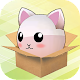 Download Kitty Jumpop For PC Windows and Mac