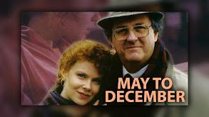 May to December thumbnail